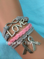 Cheap Charm Bracelets wish jewelry Best   charm bracelet