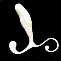 Butt Plugs Male Silicone Male Prostate Massager Anal Vibrator Beads Sex Products For Men Anus Butt Plug Dildo