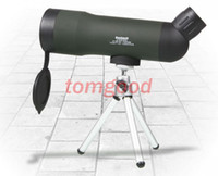 Astronomy monocular - Dr To BSA monocular telescope high hd x50 straight pocket tripod LLL night vision