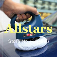 Wholesale Brand New V Nfa new focus car waxing machine mini polishing machine