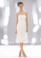 Cheap Free Shipping wedding dress mother of the groom women s dresses grecian dresses FX357733