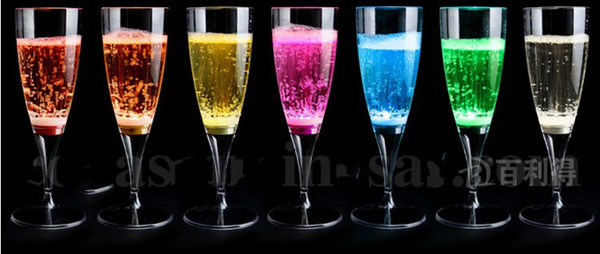 6-8-18-cm-liquide-active-verre-de-champagne