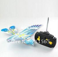 Airplanes airplanes hobby - Hot New toys Helicopter redio control flying bird e bird toy hobbies rc bird hunter E BIRD