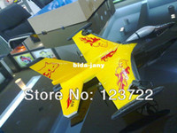 Airplanes Electric 2 Channel kid toy gift 4 channel Rc Radio F16 Fighter plane Air Glider plane fighter aircraft airplane with remote controller New Arrival