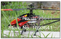 aluminum helicopter - helicopter WL Uapgrade metal aluminum V913 G CH RC Helicopter Outdoor V913 new version WLToys rc helicopter hot