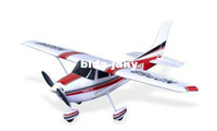 Wholesale 1410mm Cessna EPO RTF RC model airplane retail