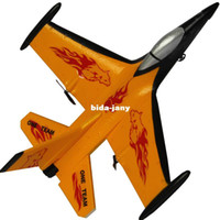 Airplanes Electric 2 Channel Free Shipping rc plane rc airplane remote control toys ready to fly glider rc aeroplane The aircraft can be decorated