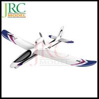 Airplanes remote control - Remote Control toys Hubsan H301F G Ch SPY Hawk FPV EPO Airplane Aerial Photography RTF