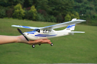Wholesale Good Beginner plane G Micro parkflyer rc plane model electric RTF