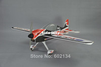 Wholesale SKYWING BEST D EPP PLANE RC airplane RC MODEL HOBBY TOY inch SBACH KIT NEW VERSION