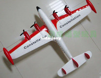 Airplanes Electric 2 Channel vedio show rc airplane A340 model airplane new material EPP rc glider