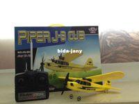 Wholesale remote control toys EPP materials RC airplane ch Remote Control airplane aerodone glider RC soaring aeroplane