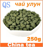 Oolong Tea ginseng - 250g Famous Health Care Taiwan Ginseng Oolong Tea Chinese Ginseng Tea Slimming tea Wulong Tea top dong ding tea