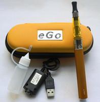 Cheap Electronic Cigarette wholesale Best Set Series  wholesale wholesale