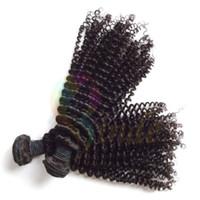 Cheap Malaysian Hair Kinky Curly Hair Best Kinky Curly Under $30 Kinky Curly Malaysian