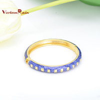 Charm Bracelets Asian & East Indian Women's Product New High Quality Popular Chain Extension For Costume Jewelry Bracelet&Bangles Stud Jewelry B1680