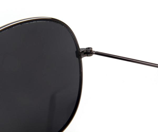 cool glasses for men  sunglasses men driving