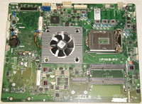 Wholesale XPS One PC System Motherboard VTJ7 Refurbished working