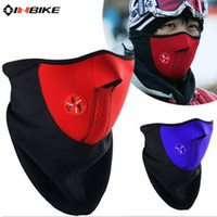 Unisex best cycling gear - 2015 hottest best quality Brand new Cycling Masks Cycling Masks Three colors Cycling Protective Gear Sport Outdoors