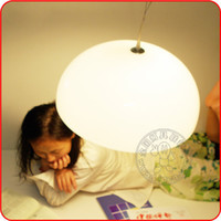 12v acrylic awards - Golden Compass Award chandelier modern minimalist dining room den full of taste Acrylic Chandelier semicircle