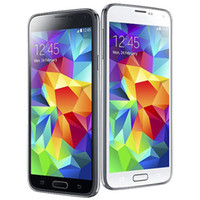 mobile phone tv mobile phone - S5 I9600 Quad Band Mobile Phone With Inch Screen Dual Sim FM Dual Camera WIFI TV
