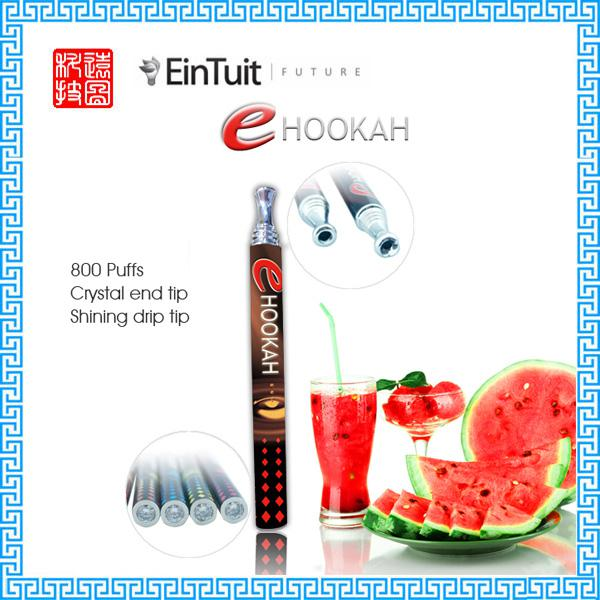 Electronic cigarette reviews Australia