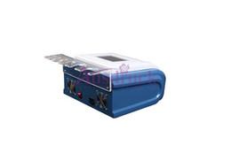 Wholesale NEW Tripolar Bipolar RF Microcurrent BIO Photon LED light rejuvenation Tripolar Bipolar RF Wrinkle Remover subsonic Ultrasonic ultrasound