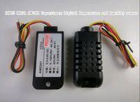 Wholesale 10PCS DHT21 AM2301 Capacitance Digital Temperature and humidity sensor