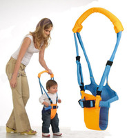 Wholesale Baby learning to walk a good helper toddler belt seat belts special promotions