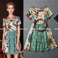 Prom Stylish Party Wear Gown Buy Online Women Clothing Almasguda