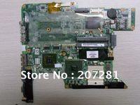 ATX Fujitsu SATA EMS DHL Free shipping 434722-001 For HP DV6000 Series Intel 945 Full-Featured Laptop Motherboard