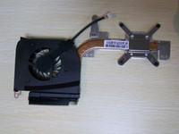 Wholesale Laptop CPU Fan Cooler With heatsink For HP Pavilion DV6000 DV6100 DV6300 DV6800