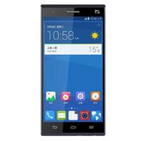 Cheap ZTE 4G smartphone Best 5.0 Android ZTE STAR 1