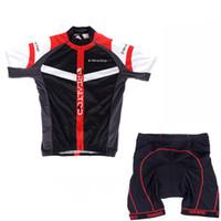 Shirts xxl wear - New Arrival Cycling Jersey Bicycle Bike Wear Shirt and Bibs Shorts or Pants Size L XL XXL XL XL H10619 H10655