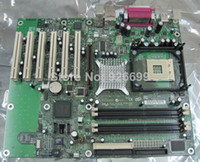 Wholesale Intel G D865GBF E210882 Desktop Motherboard Socket