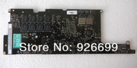 Wholesale A MB543LL A Logic Board Laptop Motherboard for quot MACBOOK AIR A1304 Tested Working
