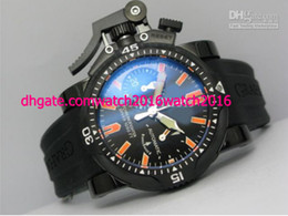 Wholesale NEW ARRIVAL GRAHM CHRONOFIGHTER OVERSIZE DIVER SWISS ULTIMATE BPH