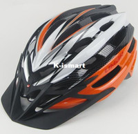 Full Face China (Mainland) 240g Free shipping Super Light bicycle helmet with Visor LIMAR C11