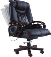 Wholesale Mingfu Executive Chair Mf