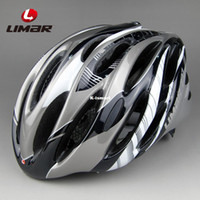 Full Face Light Grey,Dark Grey,Deep Blue,White,Red  Limar 737 bicycle helmet ultra-light bicycle helmet ride road bike insect prevention net