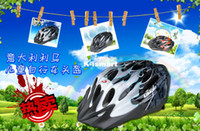 Full Face Chocolate,Sky Blue,Army Green  Limar 510 bicycle helmet teenage child bicycle helmet small adult