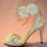 Wedding Sandals High Heel 2014 Fashion Wedding luxury Shoes wedding Bridal Dress shoes lady nice sandals Summer Party Prom Dress Shoes