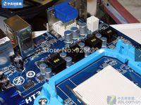 Wholesale G MA78LM S2 Desktop Motherboard AMD DDR2 AM2 AM3