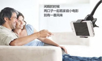 Universal   Universal Durable Flexible Long Arms Lazy Bed Desktop Mobile Phone Holder Stand Multifunctional phone holder