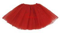 Ballet ballet basics - Toddler Girls KidsTutu Dancewear Dress Up Stage Basic Dance High Quality
