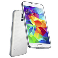 I9600 S5 S4 MTK6582 Android4. 2 Quad Core 1. 2GHZ 1G RAM 4G Si...