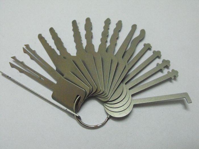 Jiggler Keys Aoperadostresreas
