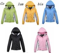 women's ski wear,ski clothes,snowboard,ski apparel. women's
