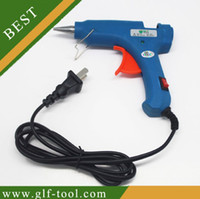 20W 100~240V 50/60Hz BEST-B-A High quality 20W industrial Hot Melt Glue Gun spray gun