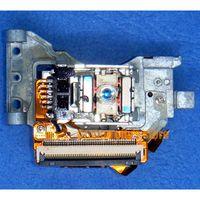 vcd dvd lens - Car DR3 DVD CD VCD Pickup SOH DR3 laser lens SOHDR3 DR3 Laser Lens repair parts